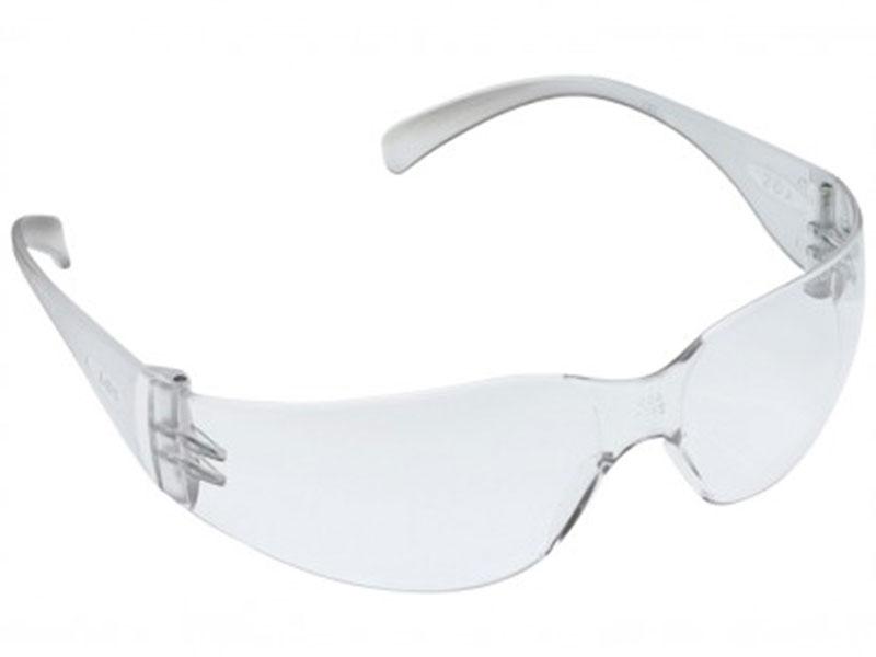 6dd22eec89 3M Virtua-IN Protective Eye Wear
